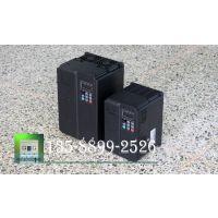 厂家生产调速电机变频器250KW接线图