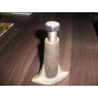 供应铜铸件/铜铸件厂家/广州铜铸件价格