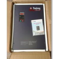 誉强变频器YQ3000G7 37KW低压三相通用型厂家直销