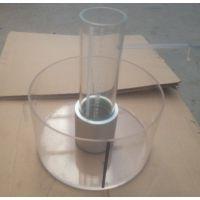 混凝土、水泥透水系数试验装置