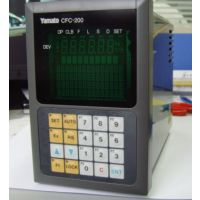 日本大和YAMATO称重控制器CFC-201丨***新批发价