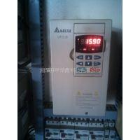 供应数控机床专用 VFD变频器 伺服器 电路维修 改造