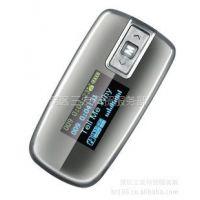 供应索爱原装正品运动mp3播放器 微型可爱数码4G无损音乐特价SA-638