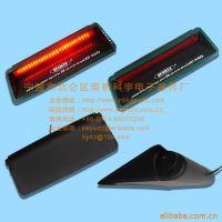 供应BL408——28LED高位刹车灯、LED刹车灯