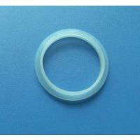 深圳金炐厂家加工定制各种耐高温硅胶产品橡胶密封件