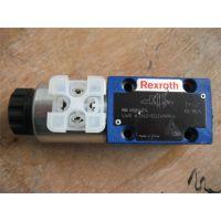 浙江力士乐Rexroth溢流阀 DBW10B3-5X/50-6EG24NK4V