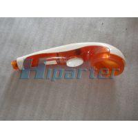 喷头塑料模具 热水器喷头模具 日用品塑料模具