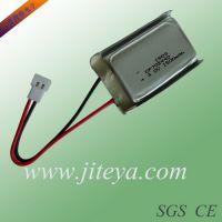 kj208-k2识别卡电池