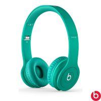 beats solo hd耳机维修服务电话