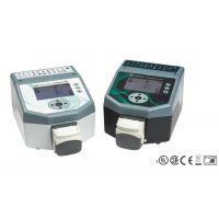 Wheaton BioFlo蠕动泵W375030-F/W375040-F