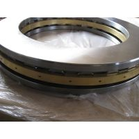 Cylindrical roller thrust bearing 891/800M.