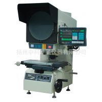 万濠 CPJ-3015AZ高精度数字式测量投影仪(正像型)