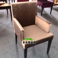 扶手宴会椅 透明水晶宴会椅 香港防火宴会椅 高端会所椅子