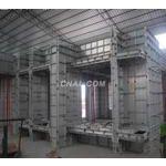 租赁 山东丛林铝模板公司6061-T6铝合金模板