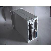 供应:`VEI POWER`负荷开关VEI-ISARC1-03/630A
