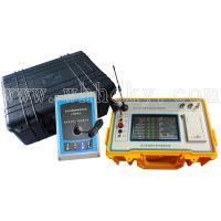 HKYZ-401氧化锌避雷器带电测试仪无线式——华电科仪