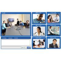 视频会议麦克风使用需要注意哪些吗?