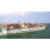 船运 广州黄埔港到英国利物浦港大概要花多少时间
