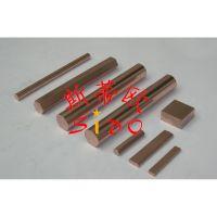 供应苏州C12300铜合金,价格,铜棒