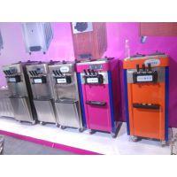 南京冰淇淋机-二手冰淇淋机-全自动冰淇淋机