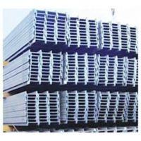 热镀锌工字钢上海供应商15821489790