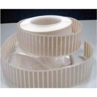 耐高温标签电子行业专用耐高温标签-60~350℃订制价格来电咨询