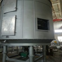 专业技术供应邻苯二甲酸干燥设备 邻苯二甲酸盘式烘干机