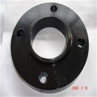 山东振宇法兰 厂家直销 JIS B 2220 316不锈钢带颈平焊法兰片