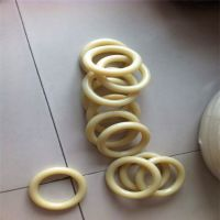 密封圈 橡胶方形密封圈 硅胶平垫圈 白色密封圈 黑色平垫圈