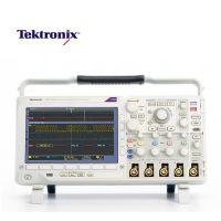 泰克DPO3014数字示波器 二手仪器DPO3014价格