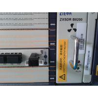 中兴ZXSDR B8200 B8300 C100 BBU 2G 3G 4G基站网络