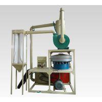 PVC磨粉机厂家|PE磨粉机生产厂家,应用广泛 技术领先