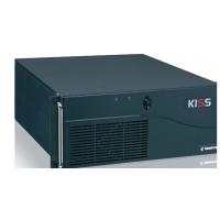 德国控创 kontron KISS4U-KTQ67ATXE iRack-KTQ6 德国控创kbox