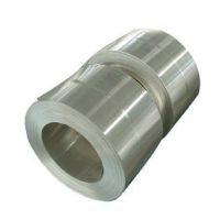 供应C75200锌白铜|板材