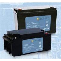 英国狮克蓄电池LGP12/100河北总代理销售
