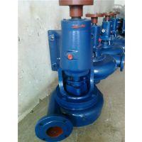 BA清水泵 忆华水泵(图) 1000元15千瓦BA清水泵