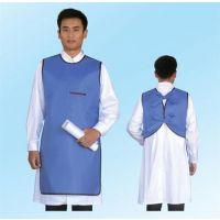 【零疲劳】X射线防护服(查看)_屏蔽射线铅胶衣
