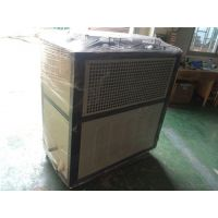 平方式冷水机、东华制冷、平方式冷水机供应商