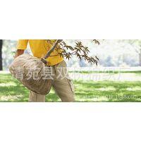 厂家直供纯涤2米宽城市绿化包裹树根用稀疏网纱布现货特供坯布