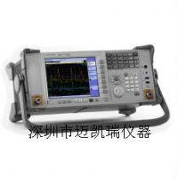 租赁安捷伦N1996A,出售N1996A频谱分析仪,二手租赁安捷伦N1996A