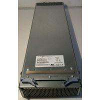 HP RP7410 RP7420 电源 0950-4173 A6752-69113