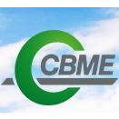 2017第四届中国(北京)国际散装物料输送、装卸技术装备展览会(CBME)