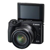 安监局专用防爆单反相机/防爆数码相机ZHS2800