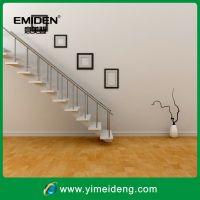 供应室内/阁楼/办公楼/复式楼直梁楼梯/家用楼梯YMD-0928