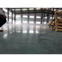 虎门金刚砂地坪固化+金刚砂地坪抛光+耐磨固化地坪