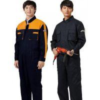 深圳衬衫工作服订做哪里好 深圳迪尼奥服饰衬衣工作服定制工厂