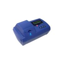 吉大小天鹅GDYQ-110SB乙醇快速检测仪(酒类)