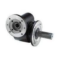 BJ-GEAR涡轮减速机、齿轮减速机
