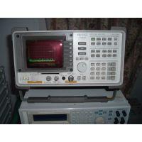 惠普HP8591E频谱分析仪hp8591e易操作
