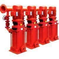 供应37KWXBD立式消防泵北京地区消防泵安装维修-检修保养
